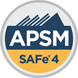 SAFe Agile Product and Solution Management, SAFe APSM, Agile Product and Solution Management, SAFe Agile Certification, Scaled Agile Training