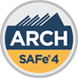SAFe For Architects, SAFe ARCH, Architects, SAFe Agile Certification, Scaled Agile Training