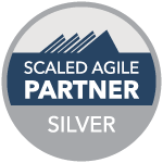 Scaled Agile, Agile Training, Agile Methdology, SAFe Certified Partner, Scaled Agile Training, Scaled Agile Certification, SAFe Agile Certification