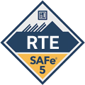 Release Train Engineer Certification, RTE, SAFe Agile Certification, Scaled Agile Training