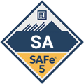Leading SAFe, SAFe Agilist, Scaled Agile Certification, Scaled Agile Training