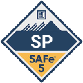 SAFe for Teams, SAFe Pracittioner Certification, SAFe Agile Cerification, Scaled Agile Certification, Scaled Agile Training