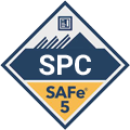 Scaled Agile Implementing Safe, Scaled Agile Implementing SAFe Training, SAFE SPC, SAFe Agile Certificaiton, Scaled Agile Training
